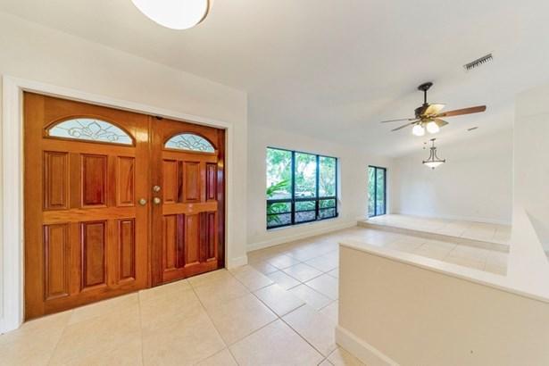 15801 Sw 86 Ave  , Palmetto Bay, FL - USA (photo 3)