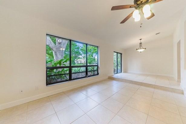 15801 Sw 86 Ave  , Palmetto Bay, FL - USA (photo 4)