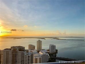 465  Brickell Ave  , Miami, FL - USA (photo 1)