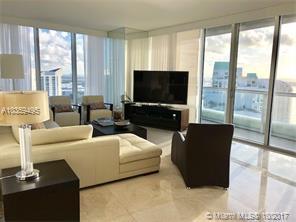 465  Brickell Ave  , Miami, FL - USA (photo 2)