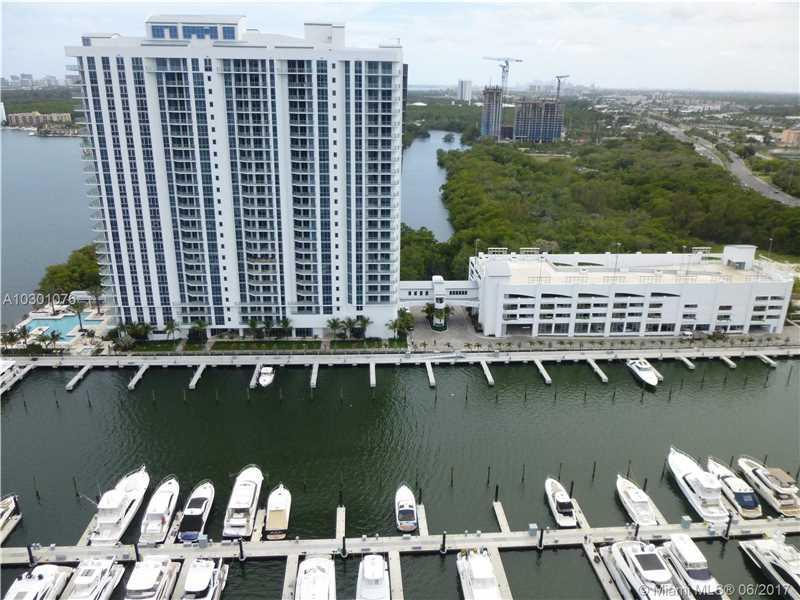 17211 Biscayne Blvd Bs#22, North Miami Beach, FL - USA (photo 2)