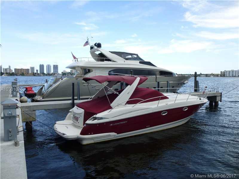 17211 Biscayne Blvd Bs#22, North Miami Beach, FL - USA (photo 5)