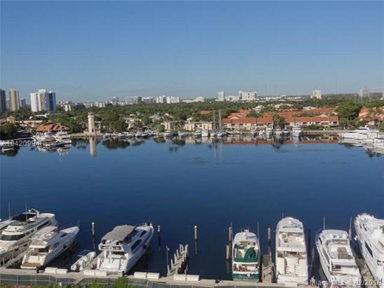 21055  Yacht Club Dr  , Aventura, FL - USA (photo 1)
