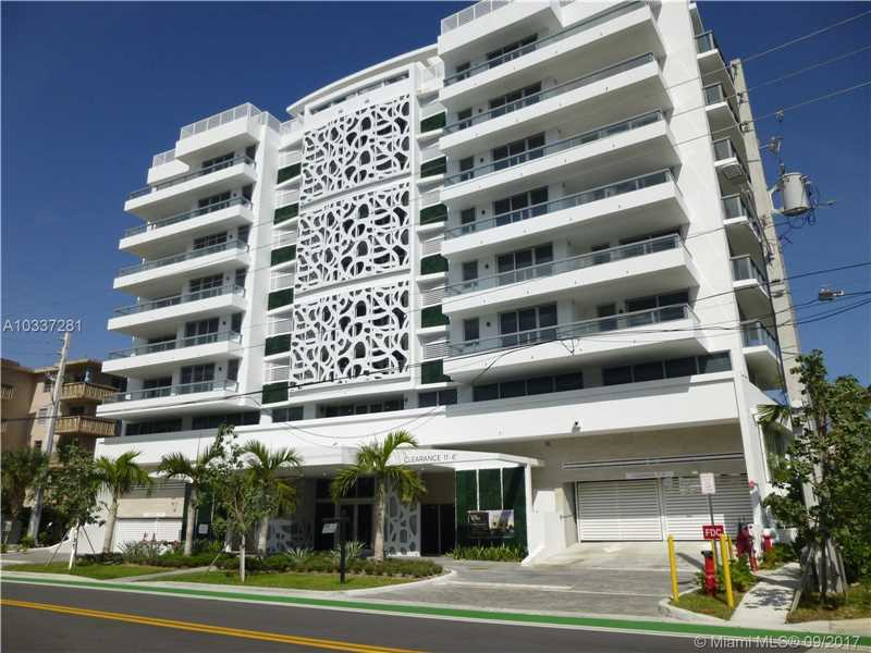 The Ivory Condo, 9261 E Bay Harbor Dr  , Bay Harbor Islands, FL - USA (photo 1)