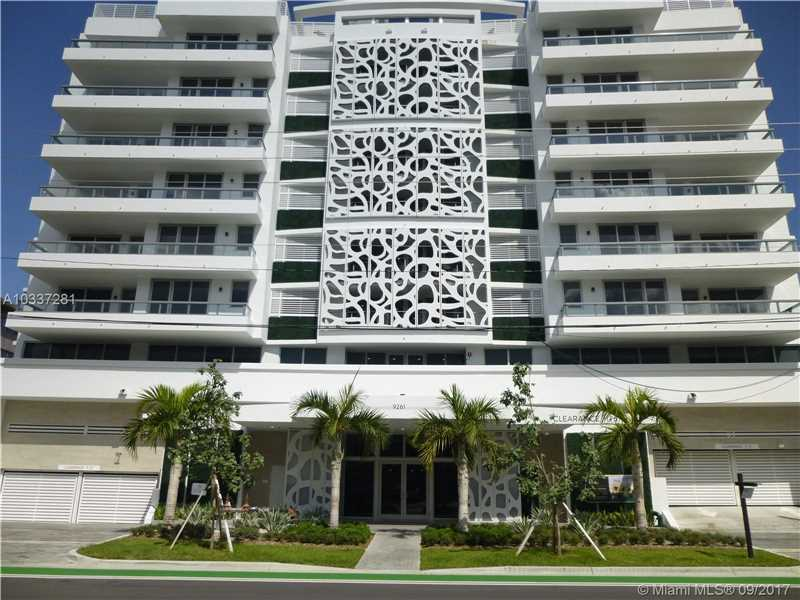 The Ivory Condo, 9261 E Bay Harbor Dr  , Bay Harbor Islands, FL - USA (photo 2)