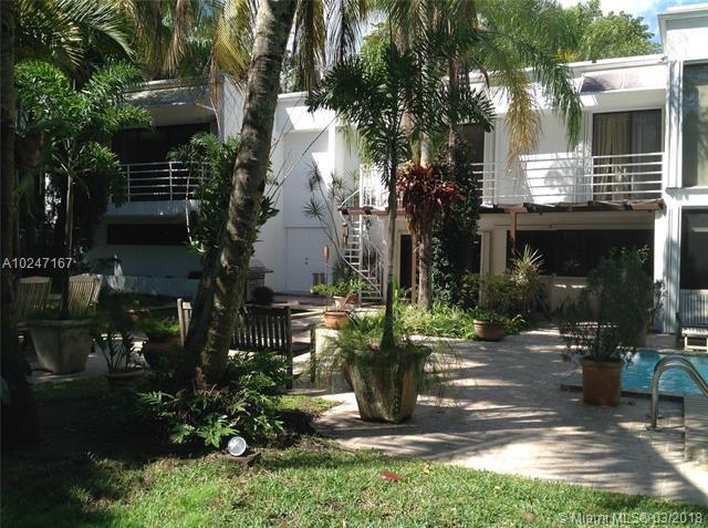 3765  Solana Rd  , Miami, FL - USA (photo 4)