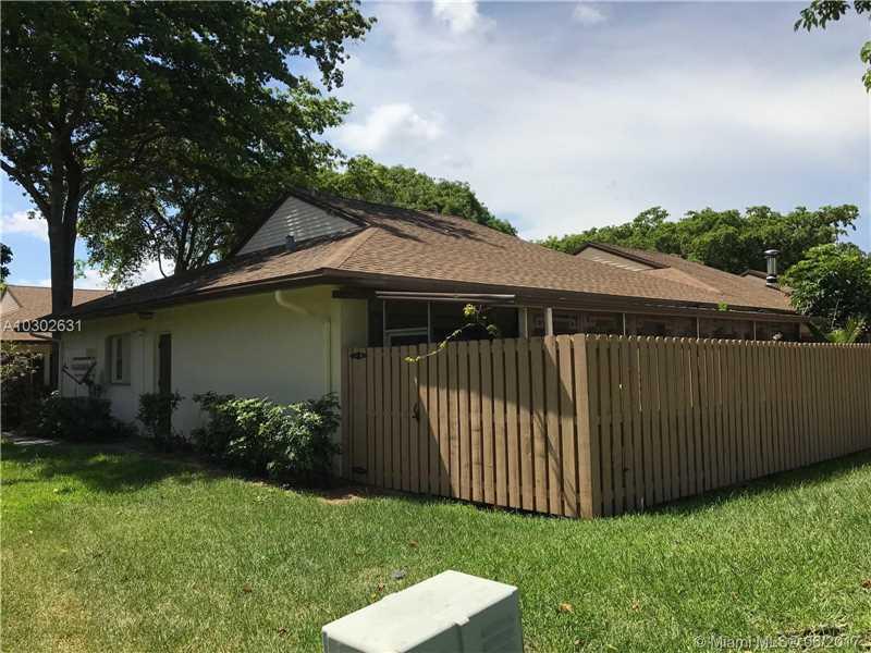 7508 Nova Dr # 5, Davie, FL - USA (photo 3)
