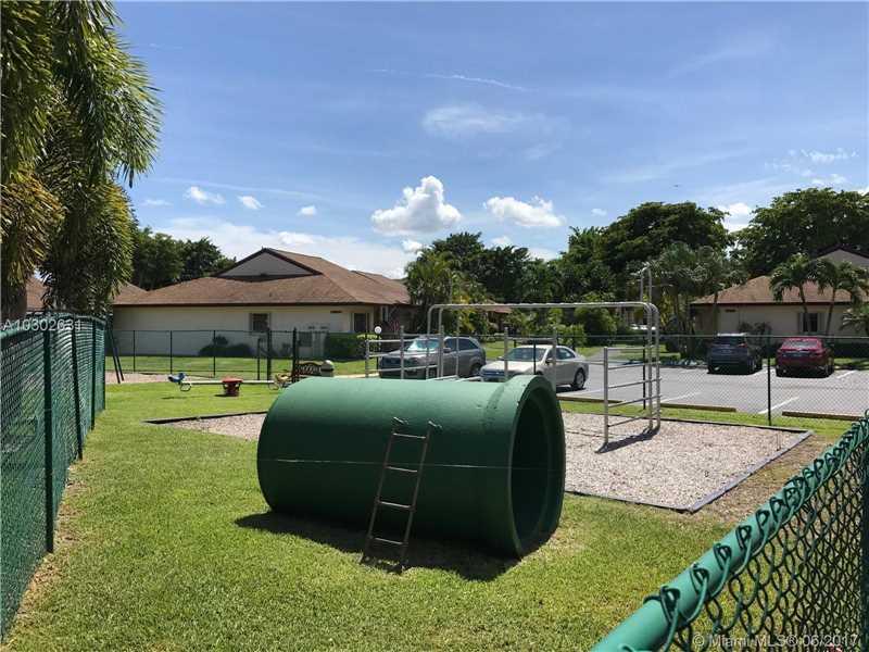7508 Nova Dr # 5, Davie, FL - USA (photo 5)