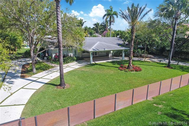 9745 Sw 110 St  , Miami, FL - USA (photo 1)