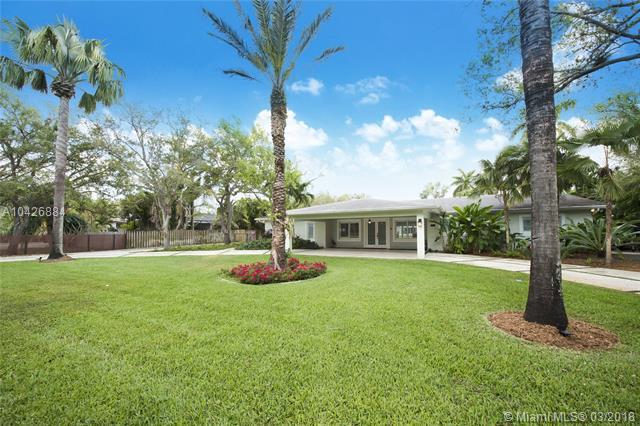 9745 Sw 110 St  , Miami, FL - USA (photo 2)