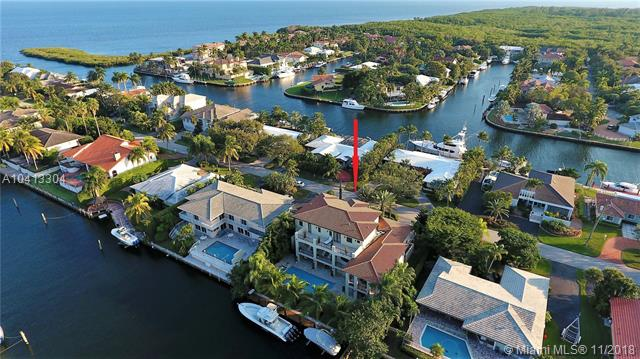 Gables By The Sea, 1015  San Pedro Ave  , Coral Gables, FL - USA (photo 1)