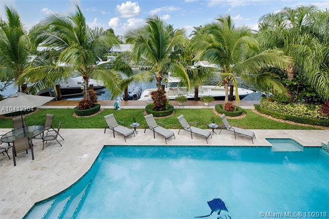 Gables By The Sea, 1015  San Pedro Ave  , Coral Gables, FL - USA (photo 4)