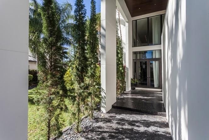 High Pines, 7228 Sw 54 Ct  , Miami, FL - USA (photo 3)