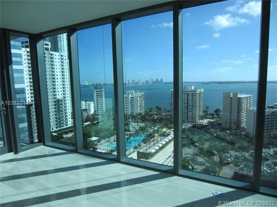Echo Brickell, 1451  Brickell Av  , Miami, FL - USA (photo 4)