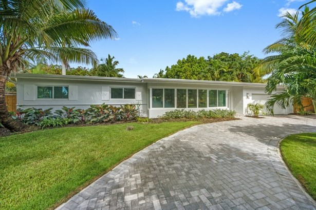 12430 Sw 93 Ave  , Miami, FL - USA (photo 1)