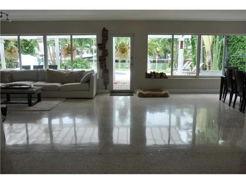 1445 Marseille Dr, Miami Beach, FL - USA (photo 3)