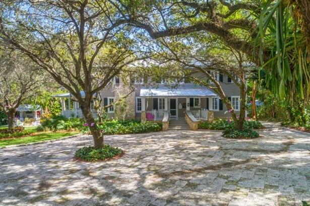 4845  Hammock Lake Dr  , Coral Gables, FL - USA (photo 1)