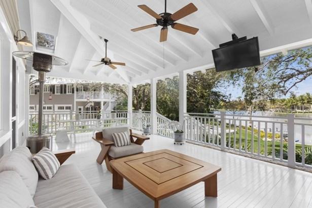 4845  Hammock Lake Dr  , Coral Gables, FL - USA (photo 2)
