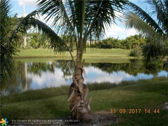 596  Bridgeton Rd, Weston, FL - USA (photo 2)