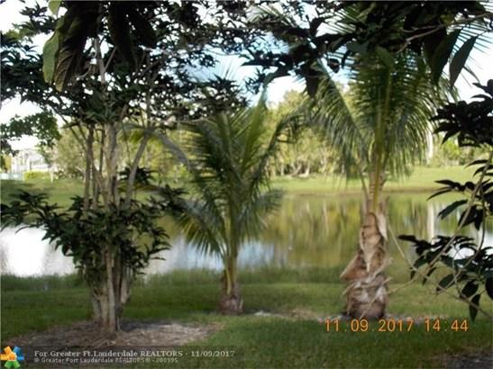 596  Bridgeton Rd, Weston, FL - USA (photo 3)