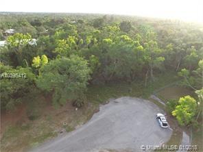9300 Sw 118 Ter  , Miami, FL - USA (photo 3)