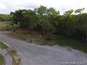 9300 Sw 118 Ter  , Miami, FL - USA (photo 5)