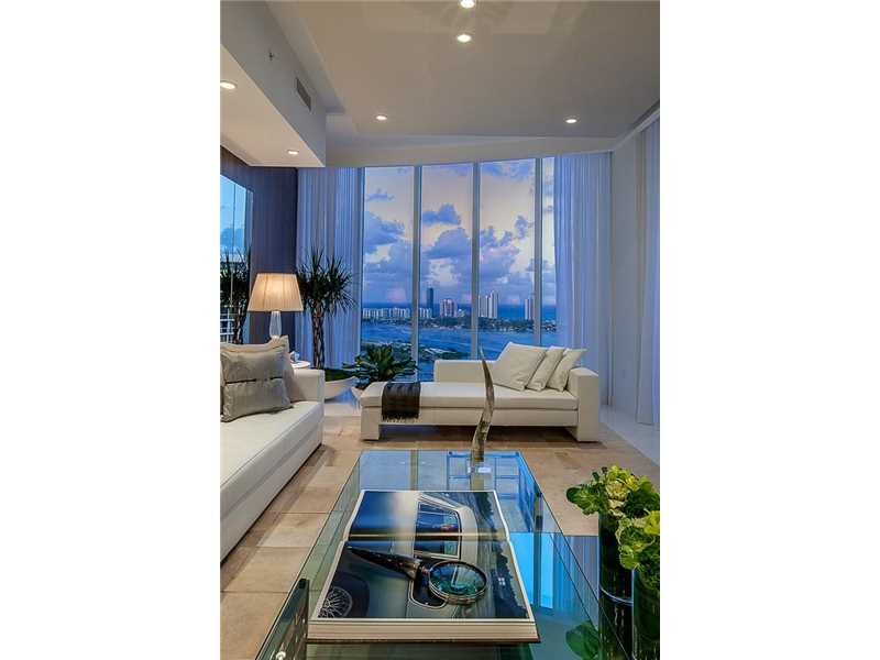 4100 Island Blvd # Ph1, Aventura, FL - USA (photo 5)