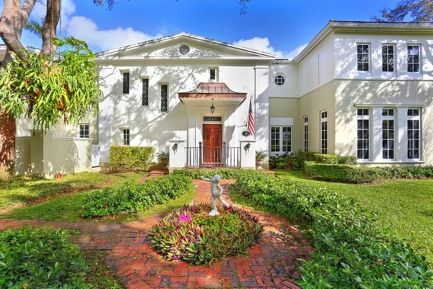 1257  Mariola Ct  , Coral Gables, FL - USA (photo 5)