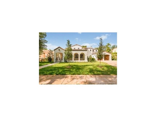 1117 Asturia Ave, Coral Gables, FL - USA (photo 1)