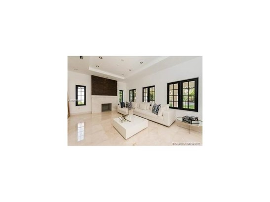 1117 Asturia Ave, Coral Gables, FL - USA (photo 2)