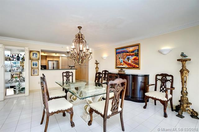 Kenilworth Condo, 10205  Collins Ave  , Bal Harbour, FL - USA (photo 5)