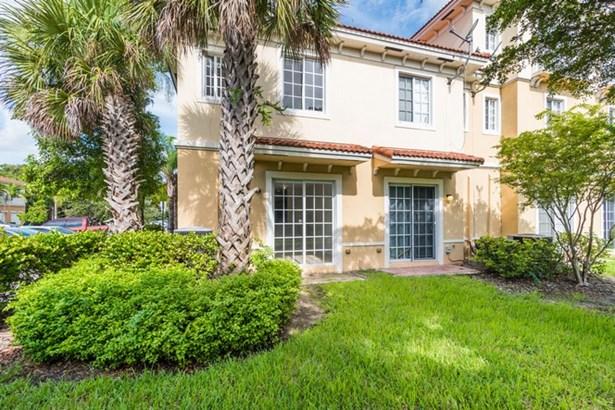 2871 SW 81 Terrace # 1508 Miramar, FL 33025 (photo 4)