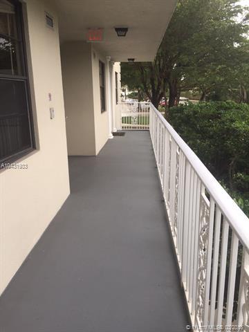 3507  Village Blvd  , West Palm Beach, FL - USA (photo 4)