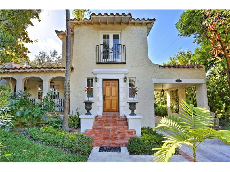 944 Andres Ave, Coral Gables, FL - USA (photo 1)