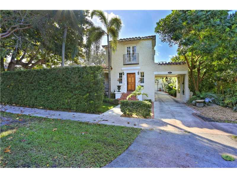 944 Andres Ave, Coral Gables, FL - USA (photo 3)