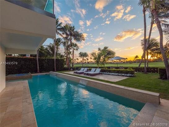6016  La Gorce Dr  , Miami Beach, FL - USA (photo 3)