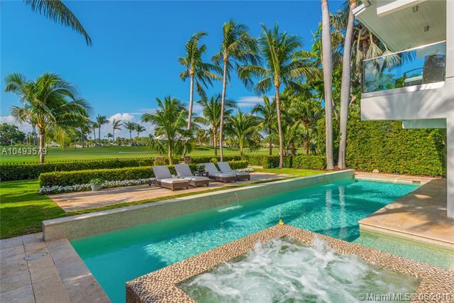 6016  La Gorce Dr  , Miami Beach, FL - USA (photo 4)