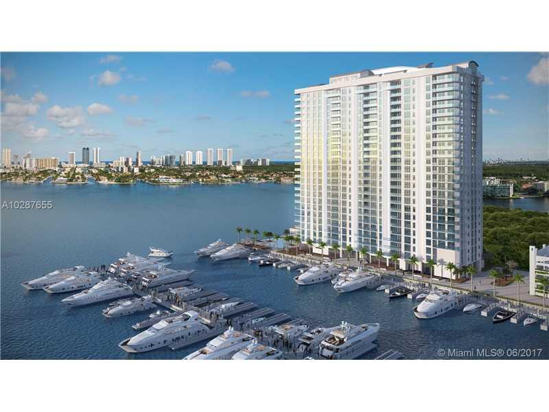 17301 Biscayne Blvd # 309, North Miami Beach, FL - USA (photo 1)