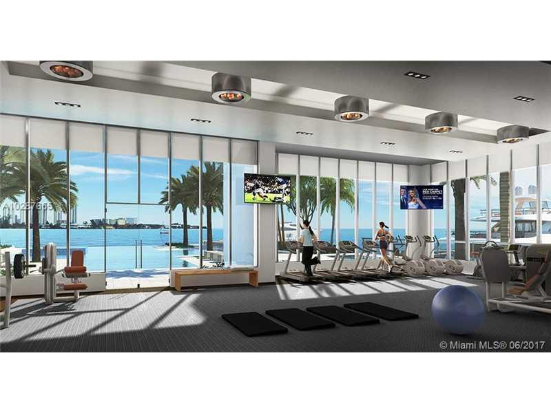 17301 Biscayne Blvd # 309, North Miami Beach, FL - USA (photo 5)