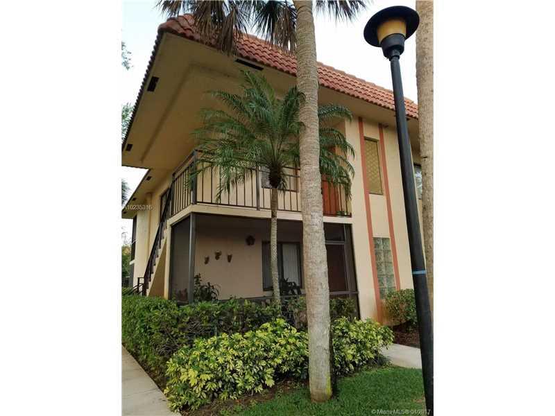 359 Lakeview Dr # 101, Weston, FL - USA (photo 3)