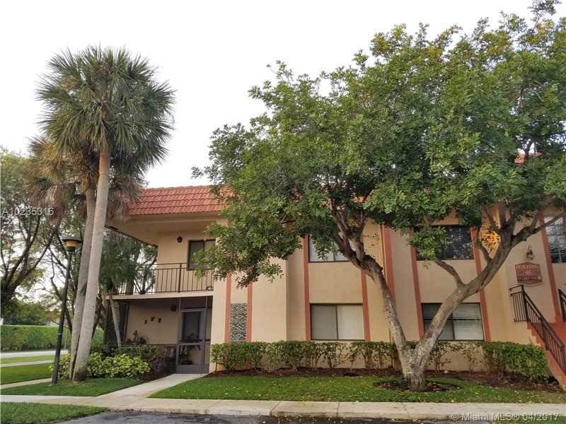359 Lakeview Dr # 101, Weston, FL - USA (photo 4)