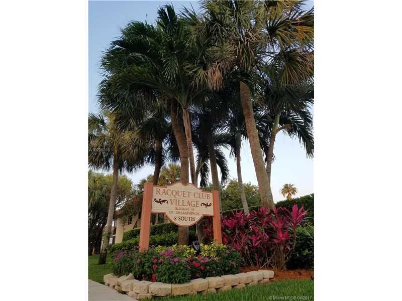 359 Lakeview Dr # 101, Weston, FL - USA (photo 5)