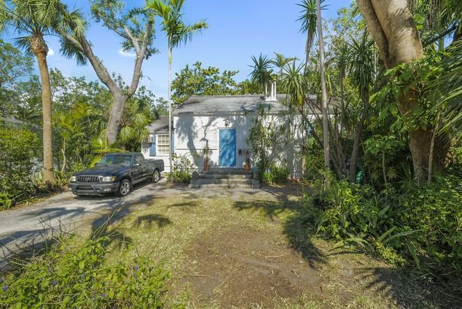 Palm Hurst, 3117  Indiana St  , Coconut Grove, FL - USA (photo 3)