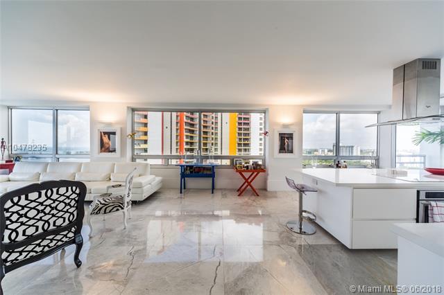 1541  Brickell Ave  , Miami, FL - USA (photo 5)
