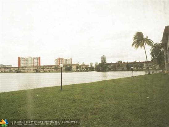 Third Horizons, 1530 Ne 191st St # 106, North Miami Beach, FL - USA (photo 1)
