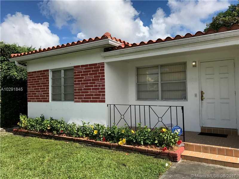 2340 Sw 16 St, Miami, FL - USA (photo 1)