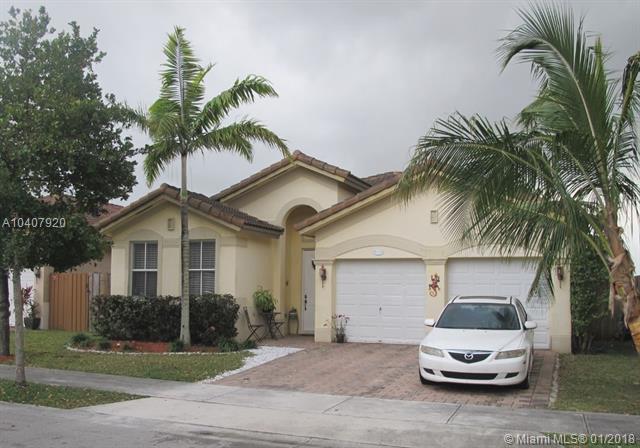9110 Sw 152 Ct  , Miami, FL - USA (photo 1)