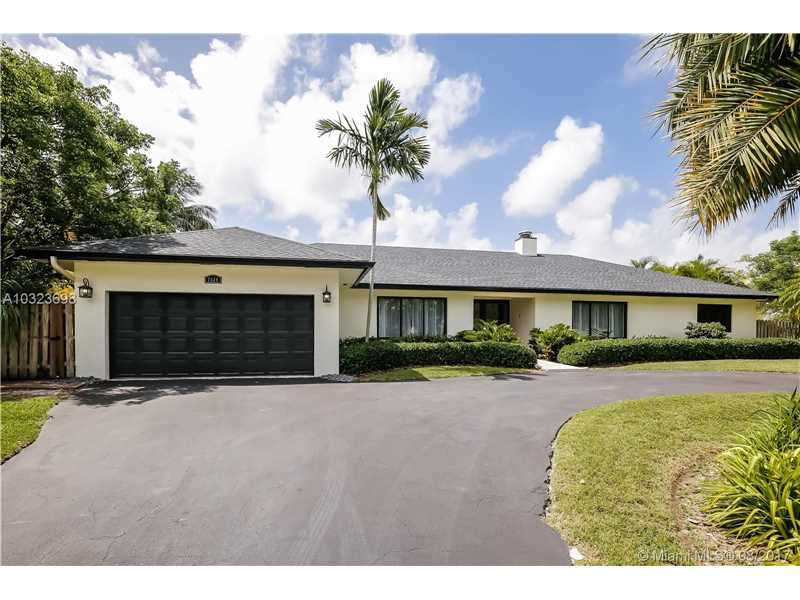 7520 Sw 171st St, Palmetto Bay, FL - USA (photo 3)
