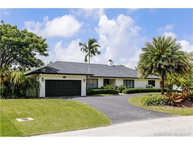 7520 Sw 171st St, Palmetto Bay, FL - USA (photo 5)