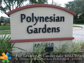 403 Nw 68th Ave, Plantation, FL - USA (photo 1)